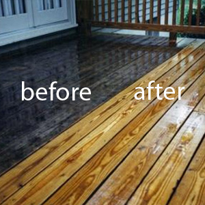 deck-power-wash-before-and-after