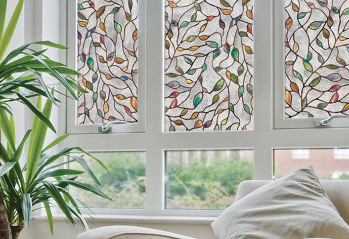 decorative-window-film