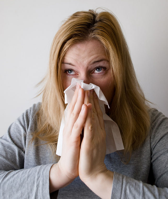 woman_with_allergies