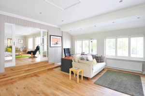 flooring-for-top-dollar-home-sale