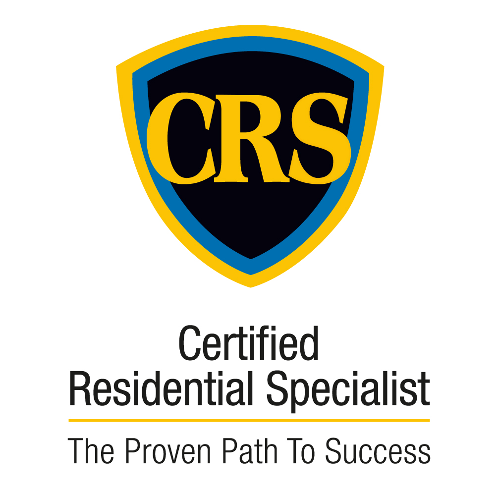 crs-certified-residential-specialist-logo