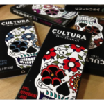 cultura-craft-chocolate-inclusion-bars
