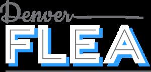 denver-flea-logo