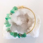 lux_and_luca_bracelet