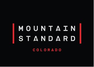 mountain-standard-logo