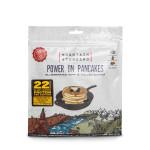 mountain-standard-protein-pancakes