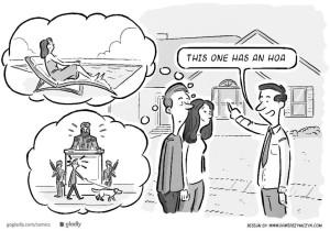 hoa-homeowners-association-cartoon