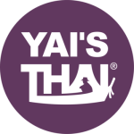 yais-thai-logo