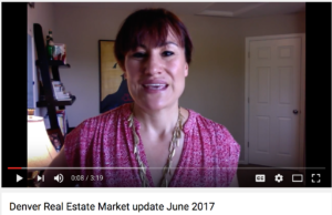jenny-morrissette-jm-denver-homes-market-update-june-2017