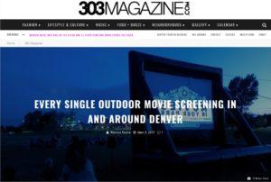 outdoor-movies-denver-area