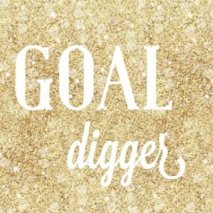 goal-digger-new-years-resolutions