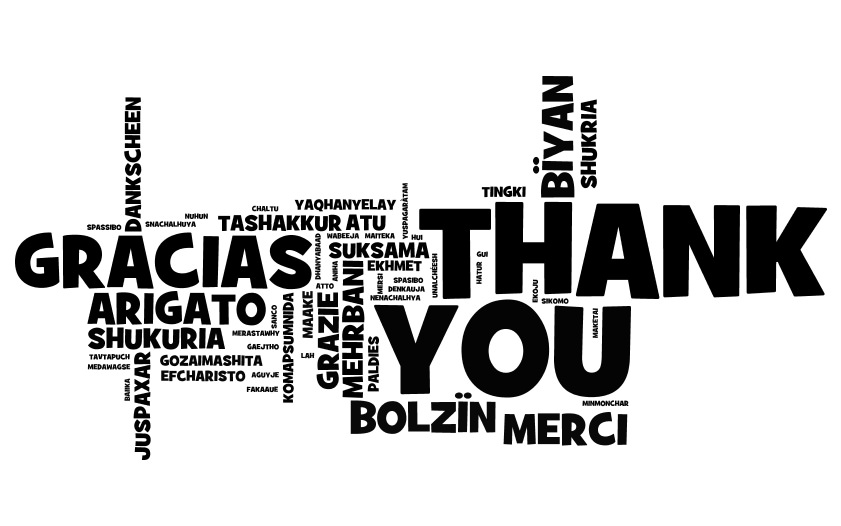 thank-you-we-love-our-clients
