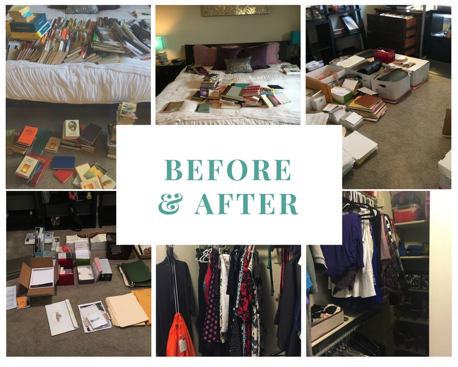 konmari-before-and-after