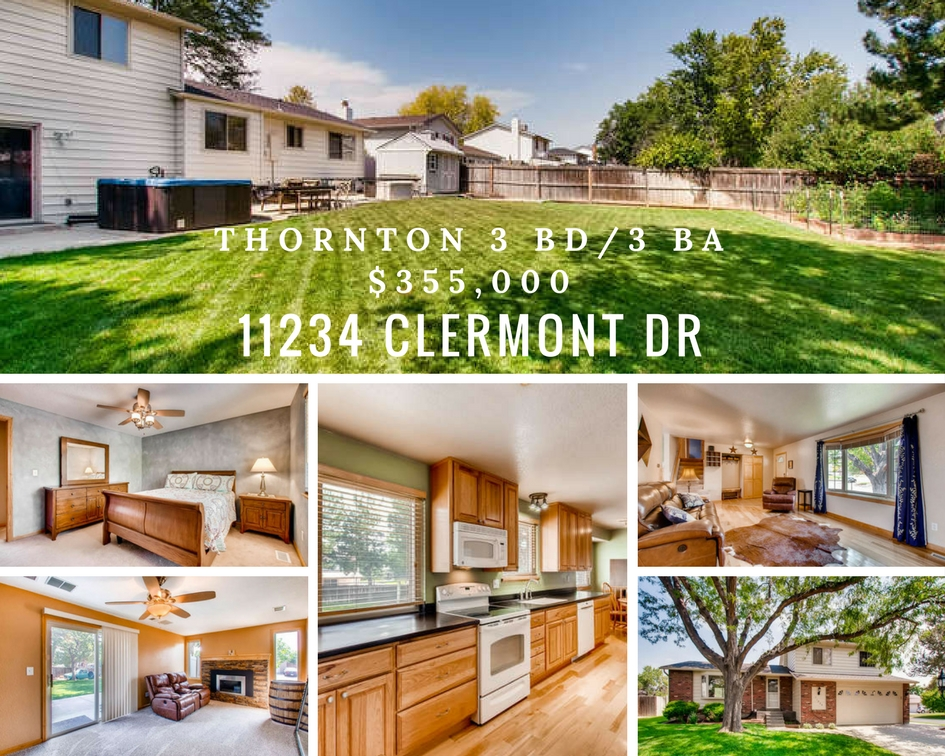 11234_clermont_dr_thornton_co_new_listing
