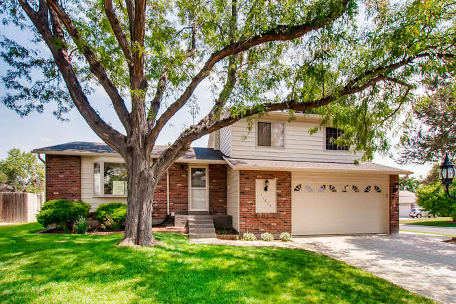 11234_clermont_drive_thornton_co_exterior_front
