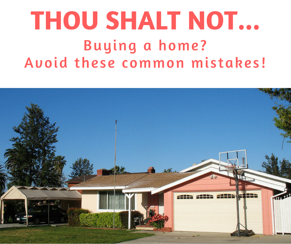 avoid-common-mistakes-when-buying-a-home