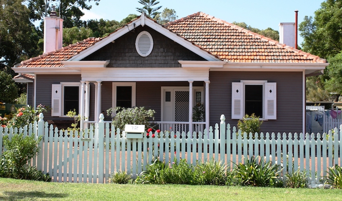 first_home_one_year_plan_to_home_ownership