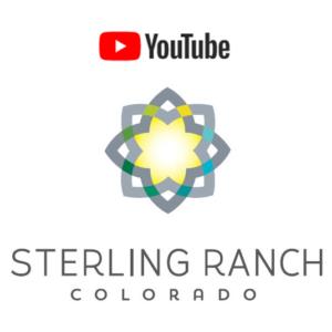 sterling_ranch_colorado
