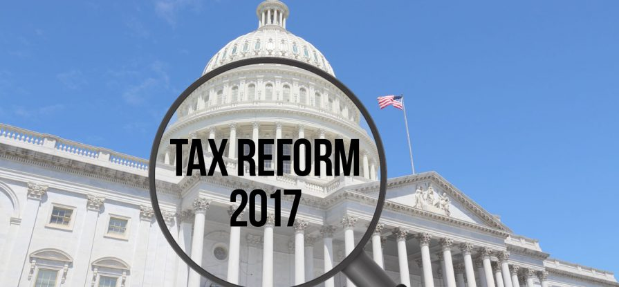 tax-reform-2017-effect-homeowners-buyers