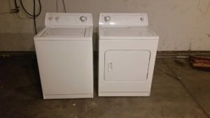 used-washer-and-dryer-household-repairs-appliances-maintenance