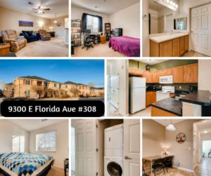 new-listing-9300-e-florida-ave-308-denver-80247