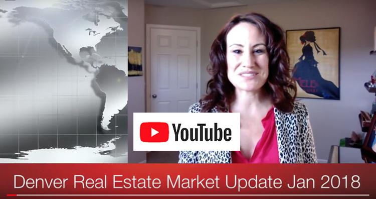 denver-real-estate-market-update-january-2018