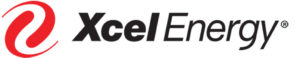 xcel-energy-rebates