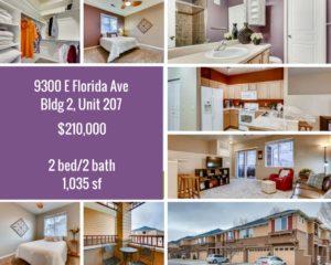 new-listing-9300-e-florida-ave-bldg-2-unit-207-denver
