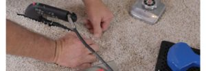home-improvements-new-carpet-10-year-fix-home-value