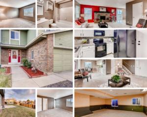 new listing 18843 E Colorado Dr Aurora CO 80017