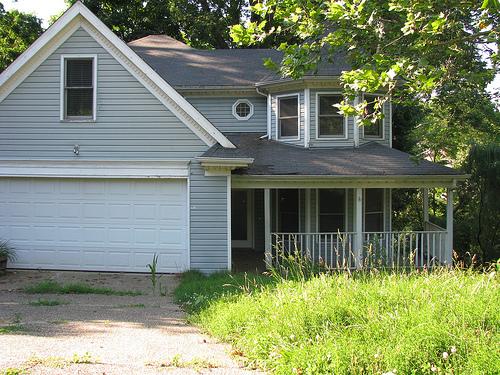 selling home zillow opendoor