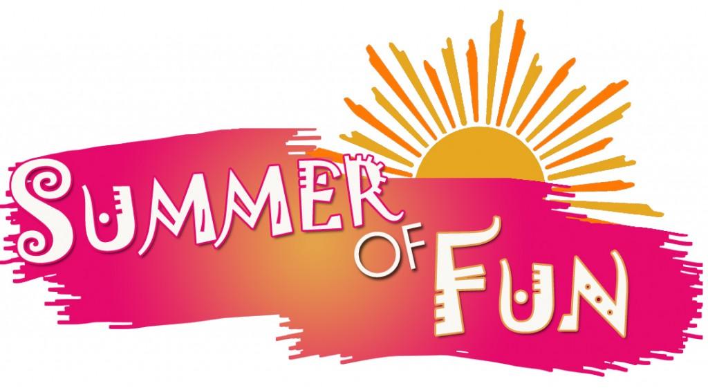 summer fun Denver
