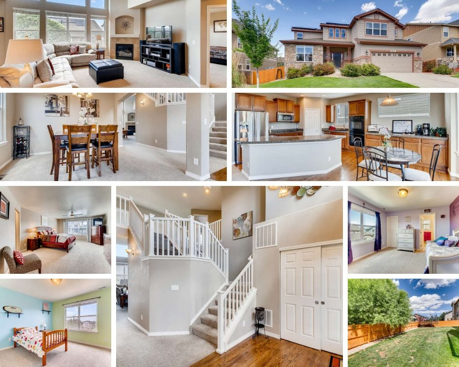 just listed 7619 east 122nd place thornton colorado