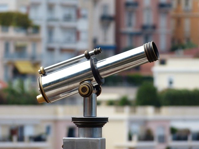 home buying tips telescope overlook great home