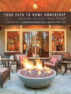home buyer resource path to home ownership