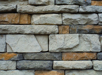 manufactured stone veneer ROI